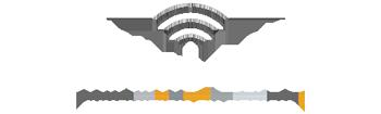 Minime Labs Inc Logo