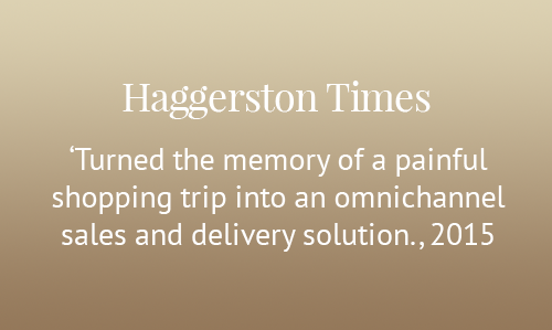 http://www.haggerston-times.com/